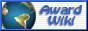 Award-Wiki