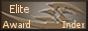 Elite Award Index (DAI)