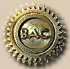B.A.C., Becx