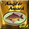 Angler Award, Harald Beier