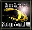 Saturn Award, Andreas Bergweiler