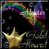 Rainbow Award, Birgit Blassnig