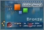 Globe Award, Christoph Bold