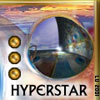 Hyperstar, Lu Court