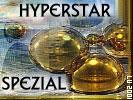 Hyperstar Spezial, Lu Court