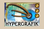 Hypergrafik, Lu Court