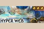 Hyper Web, Lu Court