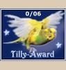 Tilly Award, Elke Tilgner