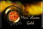 Maris Rosen Gold, Mari