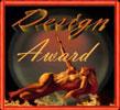 Tippsammlung Award, Silvio Graf
