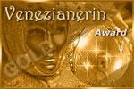 Venezianerin Award, Ina Renner