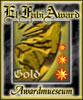 El Fabi Award, Fabian Lorenzen