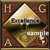 HGA Excellence Award, Paul Moss