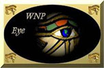 WNP Eye, Werner Nagelhofer