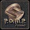 P.O.M.P. Award, Pa.eng