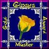 Gipsys Award, Gesine Poetter