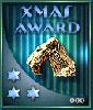 Xmas Award, Ulrich Pokorra