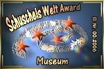 Schuschels Welt Award, Karin und Alexander Pöschel