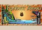 Funpage Award, Solaris RA