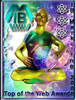 IB-Marketing Top of the Web, Solaris RA