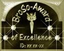 BroSo Award, Claudia Staigmiller