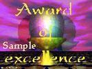 LTS Grail Award, Luuk Francken