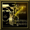 VoA Award, June Kaminski