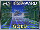 Matrix Award, Carsten Albrecht
