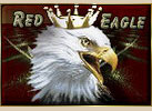 Red Eagle, Sylvi Katzenstein